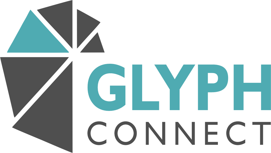 Glyph Connect